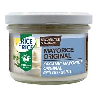 R&R MAYORICE ORIGINAL 165G